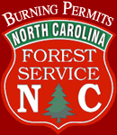 Burning Permits